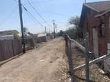 1522 Polk Street - Photo 13