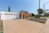 10702 Hutton Drive - Photo 14