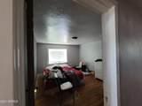 116 3RD Street - Photo 10