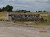 12 Los Encinos Road - Photo 31