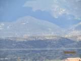 12 Los Encinos Road - Photo 40