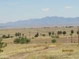 12 Los Encinos Road - Photo 41