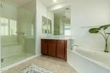 2327 Beverly Place - Photo 18