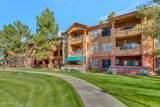 14950 Mountain View Boulevard - Photo 7