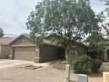 3146 Silver Creek Drive - Photo 3