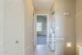 3491 Arizona Avenue - Photo 15