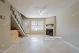 3491 Arizona Avenue - Photo 3