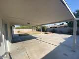 3836 Ludlow Drive - Photo 4