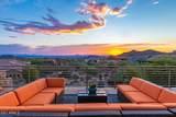 4220 Pinnacle Ridge - Photo 1