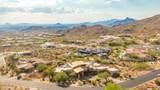 4220 Pinnacle Ridge - Photo 104