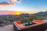 4220 Pinnacle Ridge - Photo 81