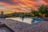 4220 Pinnacle Ridge - Photo 87