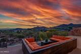 4220 Pinnacle Ridge - Photo 90