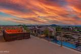 4220 Pinnacle Ridge - Photo 91