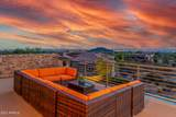 4220 Pinnacle Ridge - Photo 94