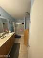 10960 67th Avenue - Photo 3
