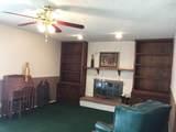 4622 Bluefield Avenue - Photo 6