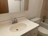 2233 Campbell Avenue - Photo 6