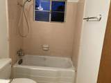 2233 Campbell Avenue - Photo 7
