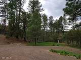 7816 Forest Service Road - Photo 53