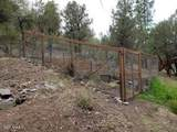 7816 Forest Service Road - Photo 57