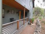 7816 Forest Service Road - Photo 7