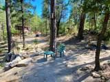 23578 Gladiator Mine Road - Photo 28