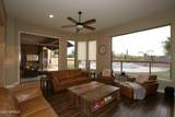 24634 76TH Place - Photo 21