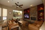 24634 76TH Place - Photo 23