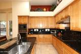 24634 76TH Place - Photo 28