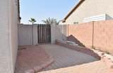 10776 San Lazaro Drive - Photo 45
