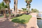 10776 San Lazaro Drive - Photo 48
