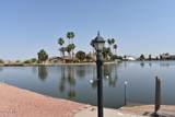 10776 San Lazaro Drive - Photo 49