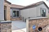 10776 San Lazaro Drive - Photo 5