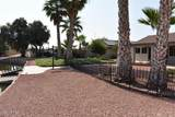 10776 San Lazaro Drive - Photo 51