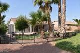 10776 San Lazaro Drive - Photo 52