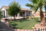 10776 San Lazaro Drive - Photo 53