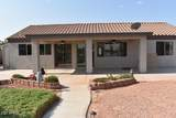 10776 San Lazaro Drive - Photo 55