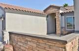 10776 San Lazaro Drive - Photo 7