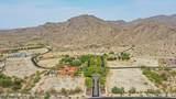 20971 Canyon Drive - Photo 12