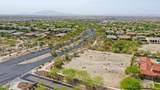 20971 Canyon Drive - Photo 13