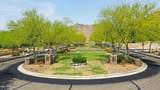 20971 Canyon Drive - Photo 24