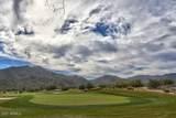 20971 Canyon Drive - Photo 39