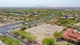 20971 Canyon Drive - Photo 4