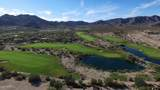 20971 Canyon Drive - Photo 47