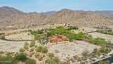 20971 Canyon Drive - Photo 8