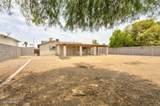4821 Altadena Avenue - Photo 18