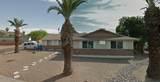 3341 Cochise Road - Photo 1