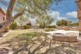 9959 Edgestone Drive - Photo 71