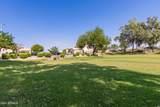 4960 Springs Drive - Photo 47